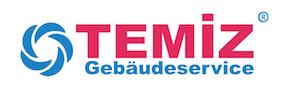 Gebäudereinigung, Hausmeisterservice, Entsorgungsleistungen - Temiz Gebäudeservice - Gebäudereinigung Düsseldorf
